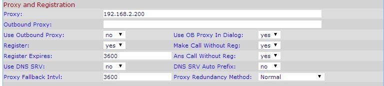 PSTN_Proxy
