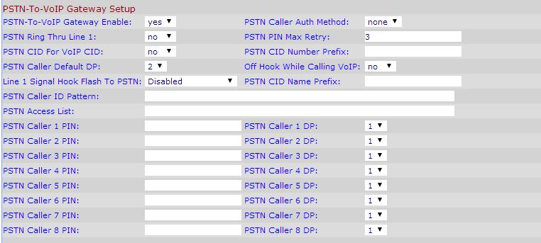 PSTN_to_voip