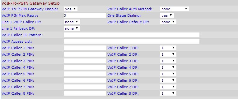 VOIP_To_PSTN